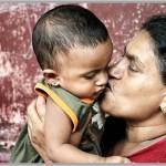 Genocide in Sri Lanka Continues