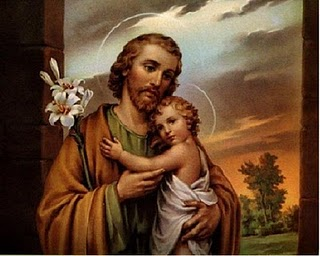 saint joseph de sorel single personals St catherine de ricci  st joseph of cupertino: saint of the day for tuesday, september 18, 2018  catholic online singles safe, secure catholic dating.