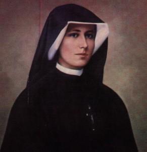 Thérèse, Faustina, and Alphonsus: Heaven's Trust Triangle