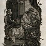 St. Philogonius, Bishop
