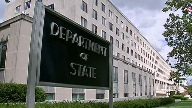Obama State Department Offers Funding to Trans Pressure Groups Overseas
