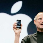 Remembering Steve Jobs, Entrepreneur Extraordinaire