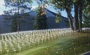 abortion memorial[1]