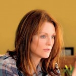 Still Alice: Life in the Wake of a Devastating Diagnosis