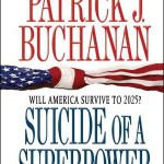 Book Review: <i>Suicide of a Superpower</i>