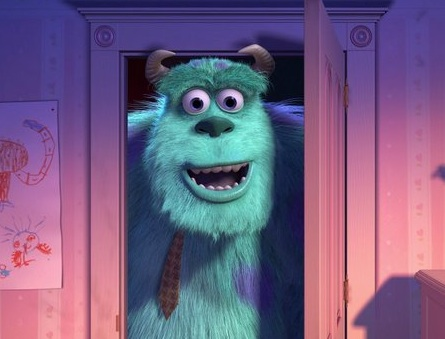 economic principles in monsters inc Economic concepts lesson plans and worksheets basic economic concepts and types of economic systems and develop presenter and the story of monsters inc.