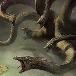 Bin Laden and the Hydra of War