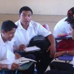 teens school catholicschool uniforms learn edu study