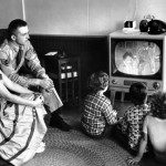 Re-Evaluating Television: Questions of Morality