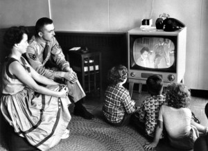 television-family1