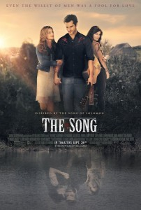 the-song2