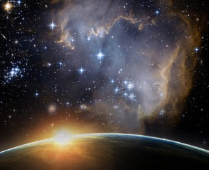 Are We Special? New Thoughts about the Anthropic Principle