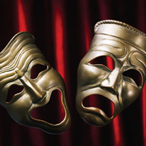 theatre-masks[1]