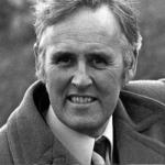 Tom Wolfe (1930-2018), A Writer's Writer, Dies