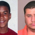 What Can We Learn from the Trayvon Martin Story?