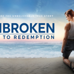 Movie Review: <em>Unbroken: Path to Redemption</em>