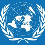 UN Human Rights Power Grab