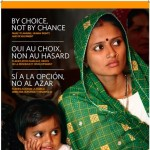 UNFPA Promotes Social Engineering Through Family Planning