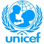 UNICEF Claims Children Have Right to Confidential Sex Services