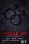 unnatural-law-poster