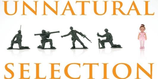 politics selection abortion mara hvistendahl