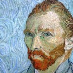 Van Gogh: Accomplishment and Mental Illness