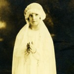 vintage_1st_communion-circa_1932