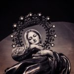 Exploring the Mystery of Mary's Queenship within the Domestic Church