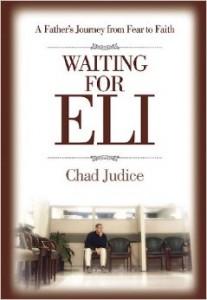 waiting-eli