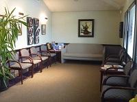 waitingroom 2