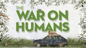 war-on-humans