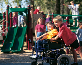 Dating Paraplegic Girls