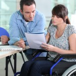 Disability, Service, and Stewardship