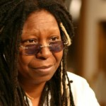 Whoopi Goldberg - Big Whoop