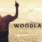 <em>Woodlawn</em>, A Message for Today